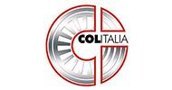 Colitalia