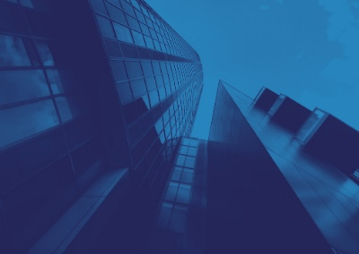 Asesoría Legal para Empresas