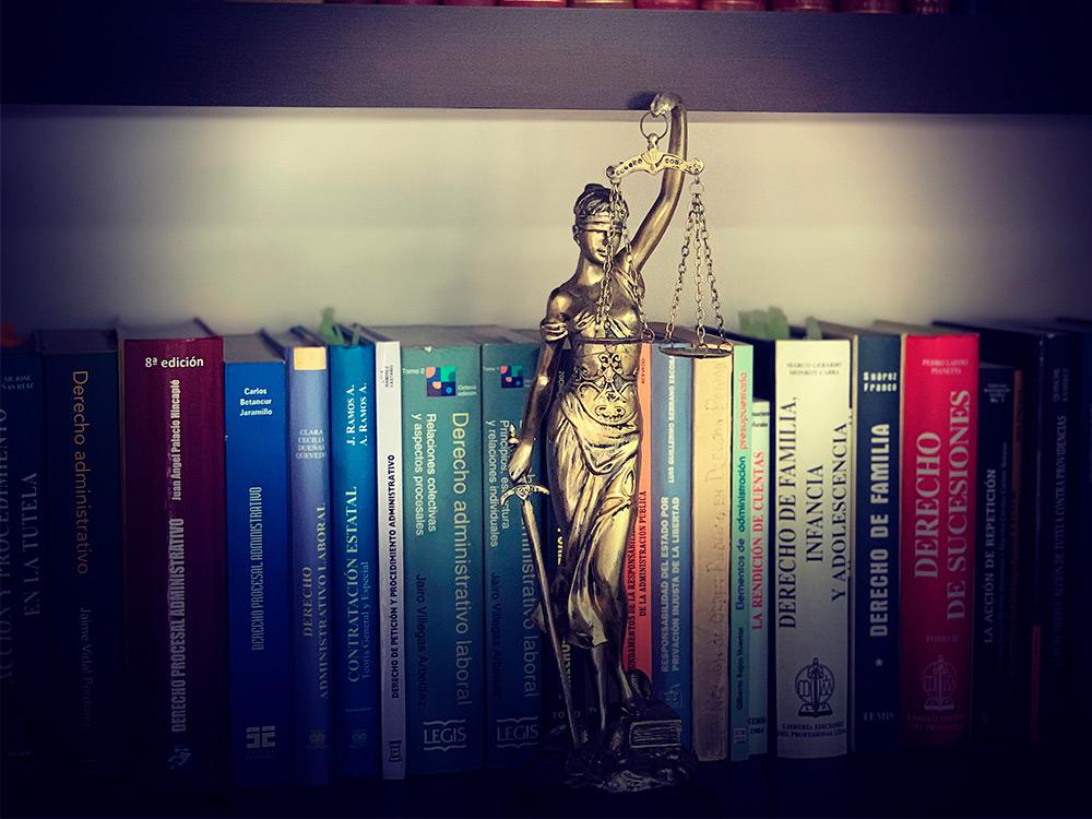 peralta asociados abogados bogota