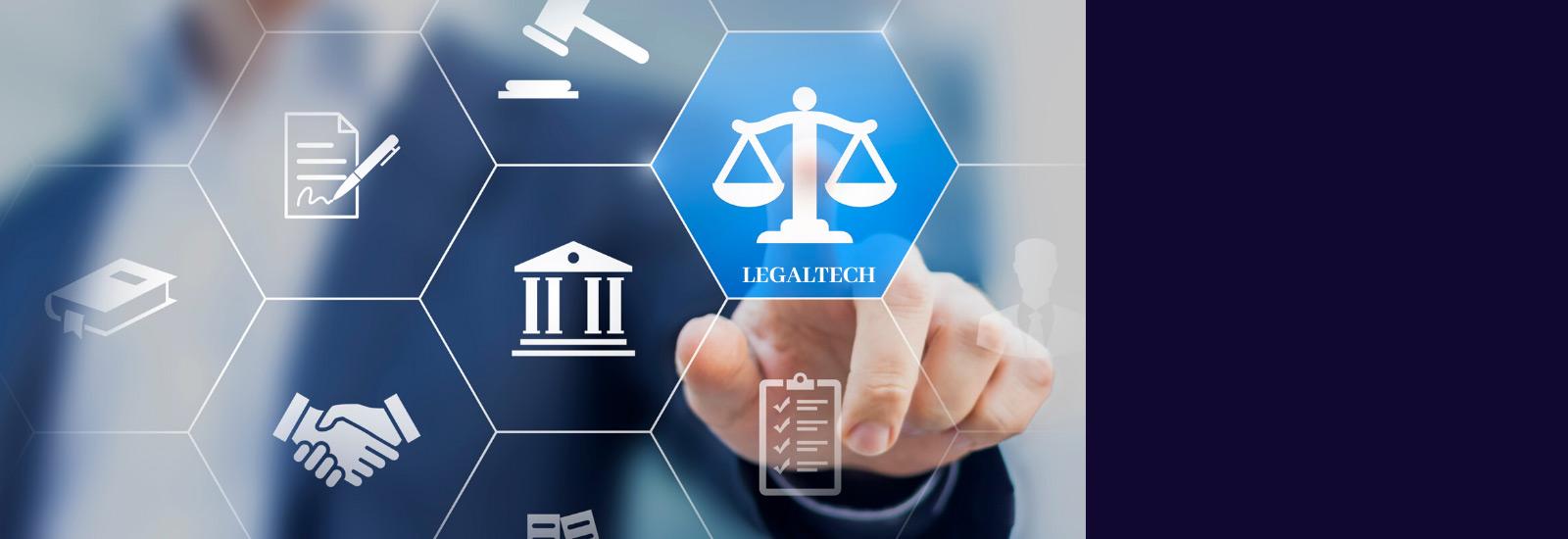 asesoria legal covid19 abogados